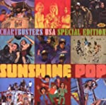 Chartbusters Usa  Sunshine Pop