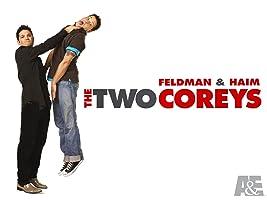 The Two Coreys - Season 1
