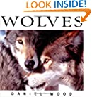 Wolves (Wildlife Series)