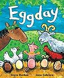 Eggday
