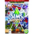 The Sims 3: Stagioni - Limited Edition