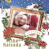 Merry Christmas-松田聖子