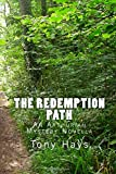 The Redemption Path: An Arthurian Mystery Novella