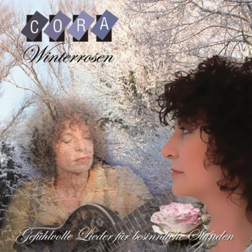 Cora-Winterrosen-DE-CD-FLAC-2011-VOiCE Download