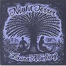 Night Terror [7
