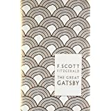The Great Gatsby (Penguin Hardback Classics)by F. Scott Fitzgerald