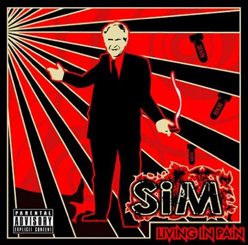 SiMの画像 p1_23
