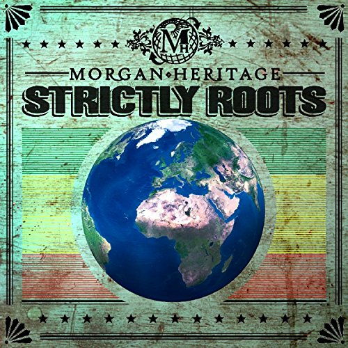 strictly-roots