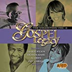Gospel Legacy: The Collection Vol. II CD