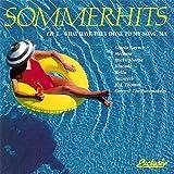 (CD Compilation, 16 Titel, Diverse Künstler)