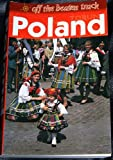 off the Beaten Track: Poland (0861905539) by Mclachlan, Gordon