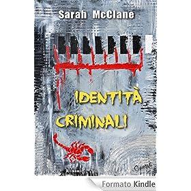 Identità criminali (Crime & Killers US)