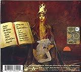 Sorceress 2-disc deluxe