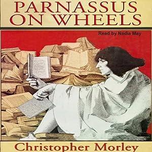 Parnassus on Wheels Audiobook