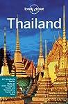 Lonely Planet Reisef�hrer Thailand