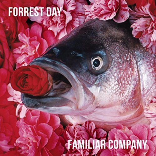 Forrest Day-Familiar Company-(EP)-2014-MTD Download