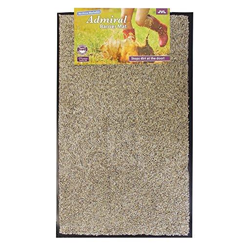 jvl-admiral-barrier-door-mat-cotton-beige-50-x-80-cm