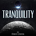 Tranquility | Dave Creek