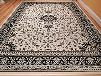 traditional rugs 5x7 persian rugs for living room cream traditional area rug runner design 404 green 32 inch x 10 feet 9x12 red persian rugs hand made Black rugs for living room 8x10