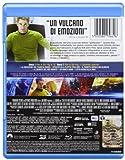Image de Into darkness - Star Trek(3D+2D) [(3D+2D)] [Import anglais]