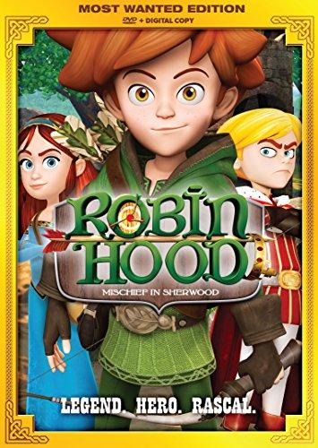 robin-hood-mischief-in-sherwood