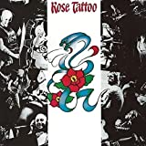 Rose Tattoo [Vinyl LP]