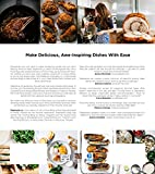 Easy-Gourmet-Awesome-Recipes-Anyone-Can-Cook