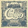 Chicago VI (+ 2 titres bonus)