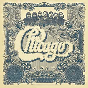 Chicago VI (Expanded)