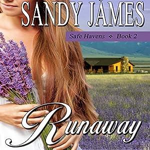 Runaway | [Sandy James]