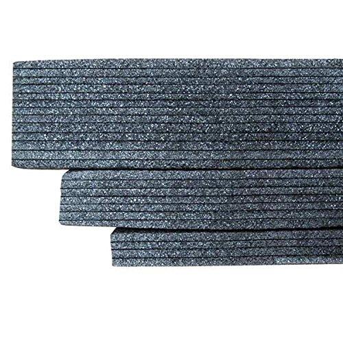 "Cheap Fastcap Kaizen Foam 57mm (2-1/4"") Black"