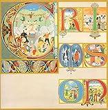 Lizard by King Crimson