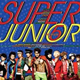 Mr Simple Super Junior