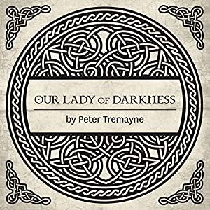 Our Lady of Darkness Audiobook