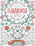 FloraBunda Style: Super Simple Art Do...