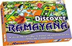 Creative Educational Aids 0817 Discover Ramayana