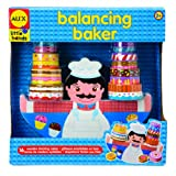 ALEX® Toys - Early Learning Balancing Baker -Little Hands 1475