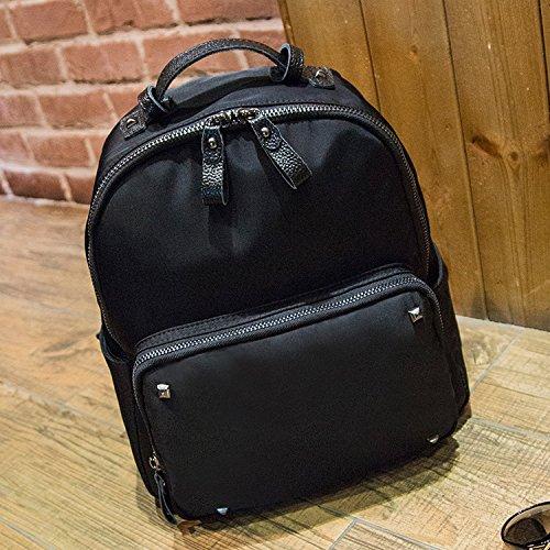 manner-schultertasche-schule-von-korean-air-rucksack-trend-damen-leder-rucksack-bag-laptoptasche