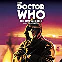 Doctor Who: The Time Meddler: 1st Doctor Novelisation Radio/TV von Nigel Robinson Gesprochen von: Peter Purves