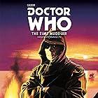 Doctor Who: The Time Meddler: 1st Doctor Novelisation Radio/TV von Nigel Robinson Gesprochen von: Peter Purves