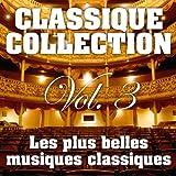 Valse De L'Adieu (F. Chopin)