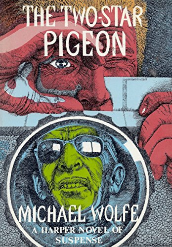 The Two-Star Pigeon PDF