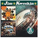 Garden of Joy: Jim Kweskin's America