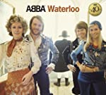 Waterloo: Deluxe Edition