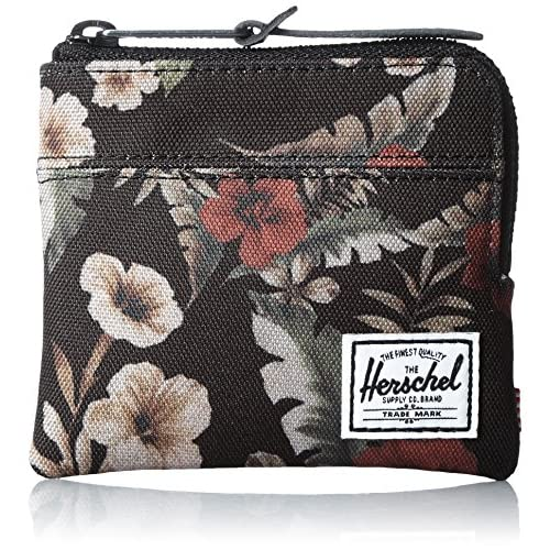 f3b3b3f3ed94  ハーシェルサプライ  Herschel Supply Johnny 10094-00910-OS Hawaiian Camo (Hawaiian