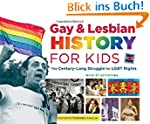Gay & Lesbian History for Kids: The C...