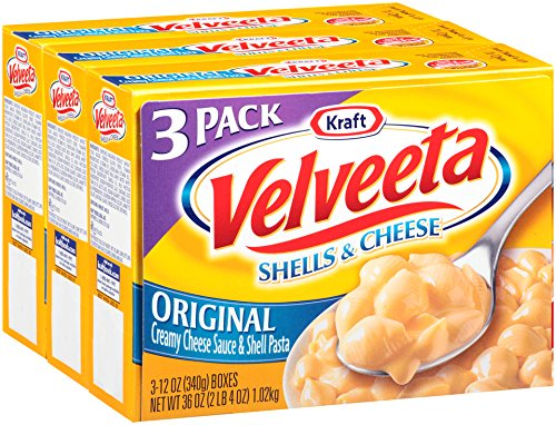 velveeta-kraft-shells-and-cheese-original-36-ounce