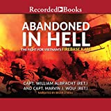 img - for Abandoned in Hell: The Fight for Vietnam's Fire Base Kate book / textbook / text book