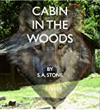 Cabin in The Woods (Southern Cinderellas)