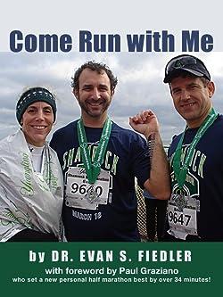 Dr. Evan Fiedler